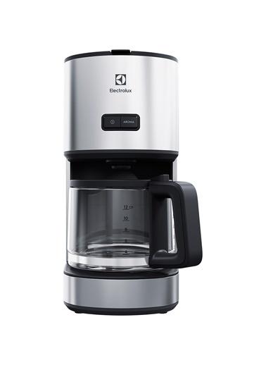 Electrolux E4CM1-4ST 1080 W Aroma Ayarlı Filtre Kahve Makinesi Renkli